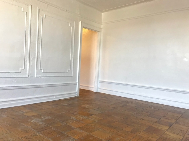 3 Bedrooms, East Flatbush Rental in NYC for $2,200 - Photo 2