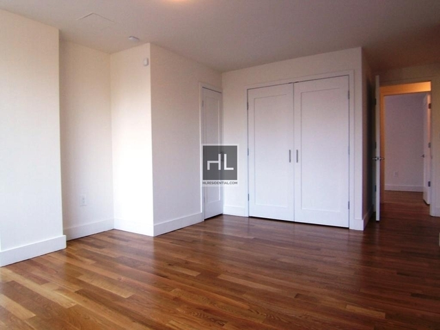 Studio, Upper East Side Rental in NYC for $3,021 - Photo 2