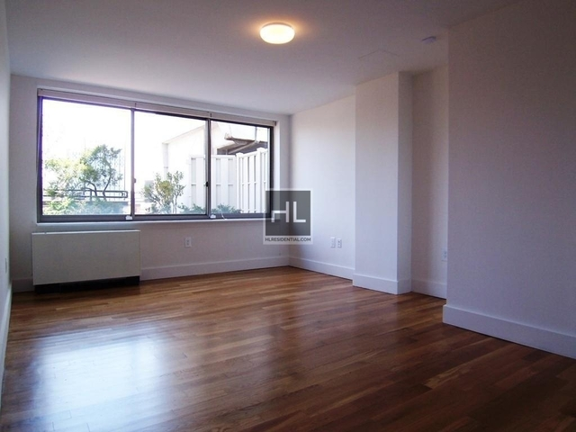 Studio, Upper East Side Rental in NYC for $3,021 - Photo 1