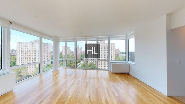 1 Bedroom, Manhattan Valley Rental in NYC for $4,232 - Photo 2