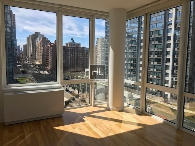 1 Bedroom, Manhattan Valley Rental in NYC for $4,232 - Photo 1