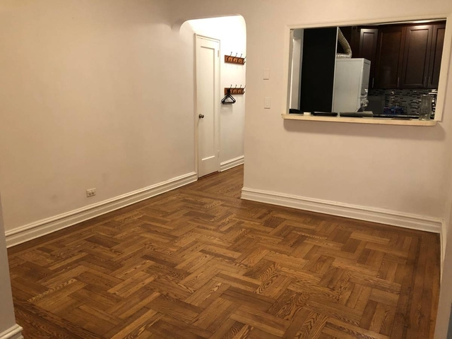 2 Bedrooms, Hudson Heights Rental in NYC for $3,000 - Photo 2
