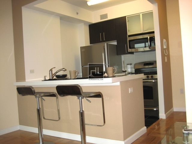 2 Bedrooms, Downtown Brooklyn Rental in NYC for $378,400 - Photo 2