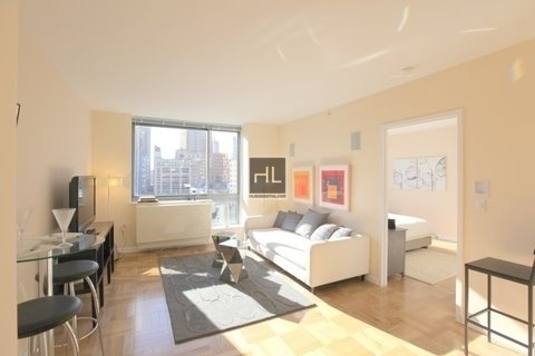 1 Bedroom, Downtown Brooklyn Rental in NYC for $2,864 - Photo 1