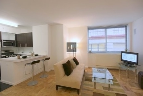 1 Bedroom, Downtown Brooklyn Rental in NYC for $3,087 - Photo 2