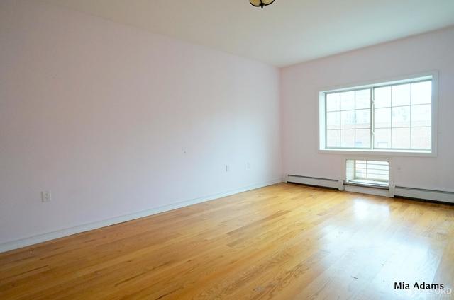 4 Bedrooms, Astoria Rental in NYC for $4,042 - Photo 2