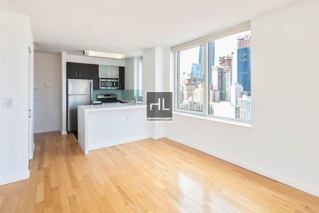 1 Bedroom, Garment District Rental in NYC for $3,753 - Photo 2