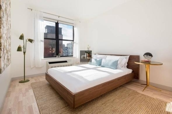 1 Bedroom, Greenpoint Rental in NYC for $3,286 - Photo 2