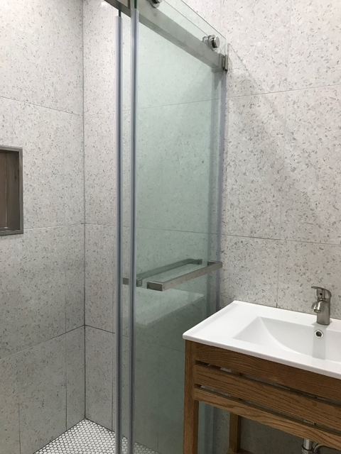 Room, Williamsburg Rental in NYC for $1,775 - Photo 2