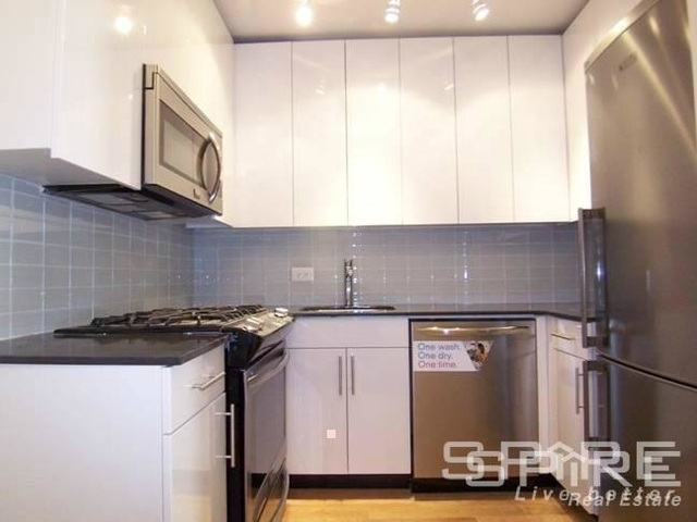 2 Bedrooms, Kips Bay Rental in NYC for $5,750 - Photo 1