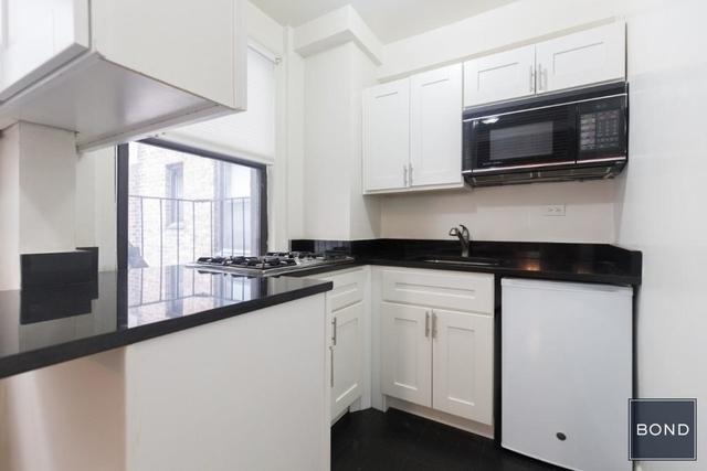 Studio, Tudor City Rental in NYC for $1,895 - Photo 2