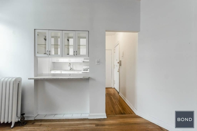2 Bedrooms, Greenwich Village Rental in NYC for $4,100 - Photo 2