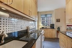 2 Bedrooms, Morningside Heights Rental in NYC for $3,295 - Photo 1