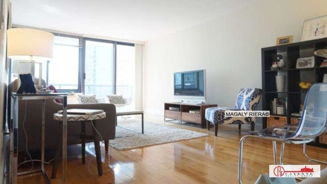 3 Bedrooms, Yorkville Rental in NYC for $3,975 - Photo 1