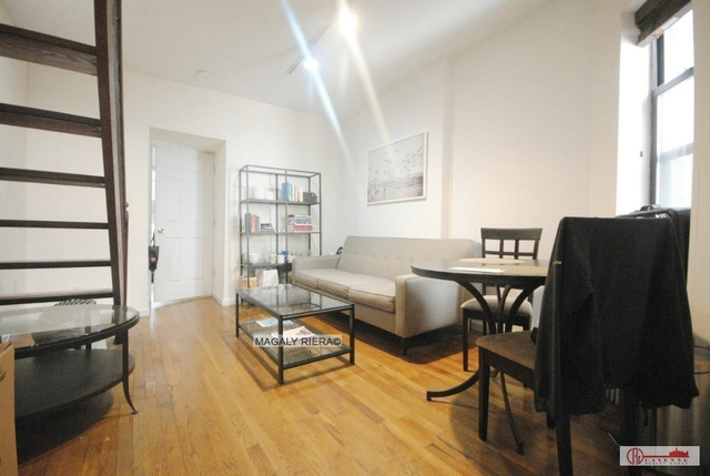 2 Bedrooms, Upper East Side Rental in NYC for $3,400 - Photo 1