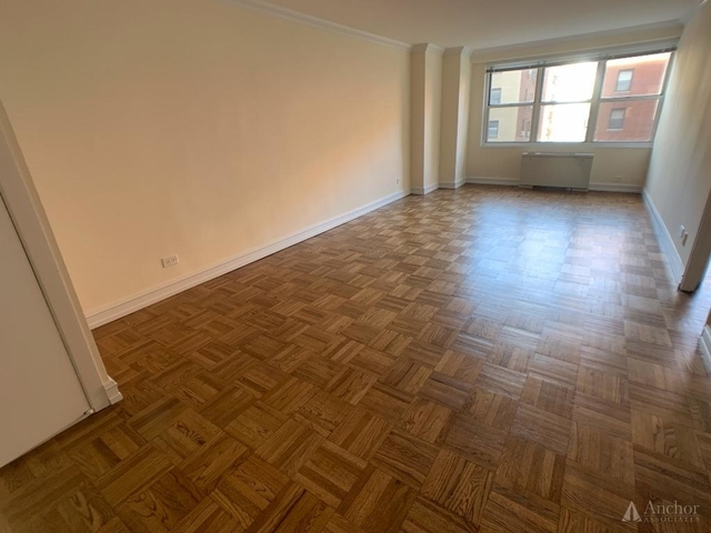 1 Bedroom, Theater District Rental in NYC for $3,050 - Photo 2