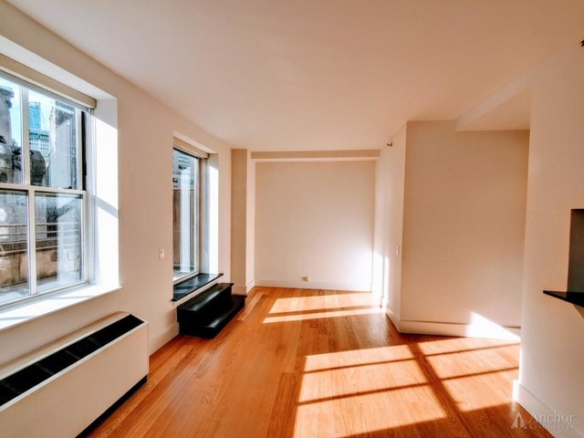 2 Bedrooms, Financial District Rental in NYC for $6,412 - Photo 1