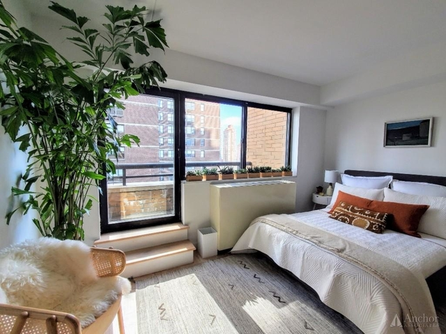 Studio, Yorkville Rental in NYC for $2,954 - Photo 1