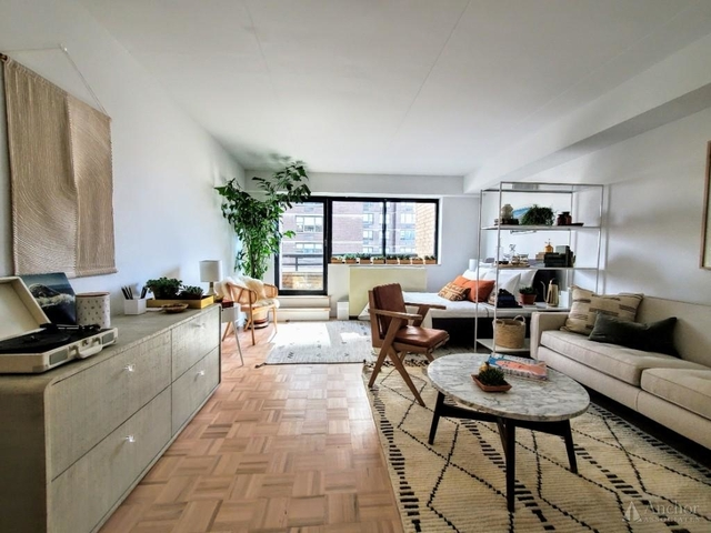 Studio, Yorkville Rental in NYC for $2,954 - Photo 2