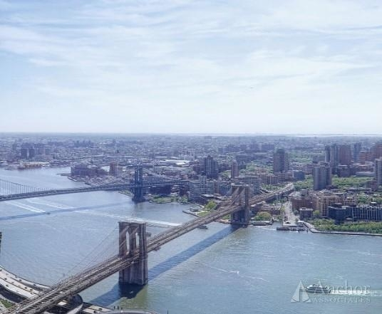 3 Bedrooms, Financial District Rental in NYC for $6,734 - Photo 1