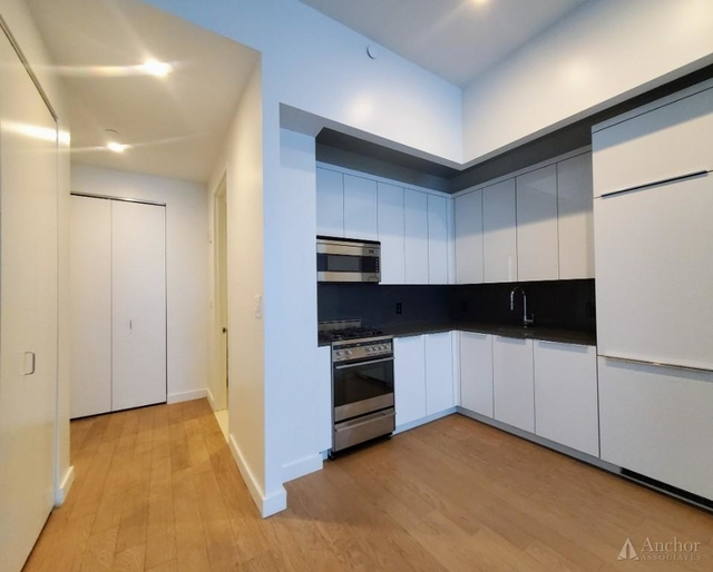 Studio, Financial District Rental in NYC for $3,055 - Photo 2