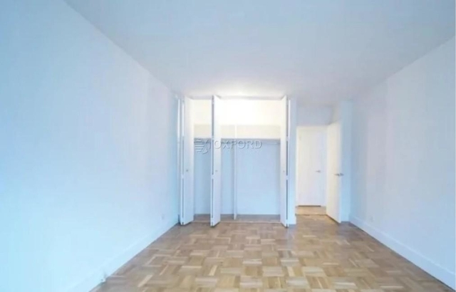 2 Bedrooms, Kips Bay Rental in NYC for $4,900 - Photo 2