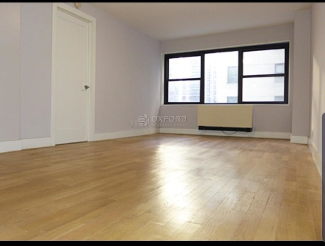 3 Bedrooms, Turtle Bay Rental in NYC for $7,500 - Photo 2