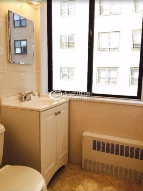 2 Bedrooms, Greenwich Village Rental in NYC for $6,000 - Photo 2