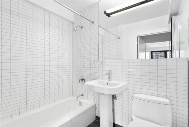 3 Bedrooms, Murray Hill Rental in NYC for $6,450 - Photo 2