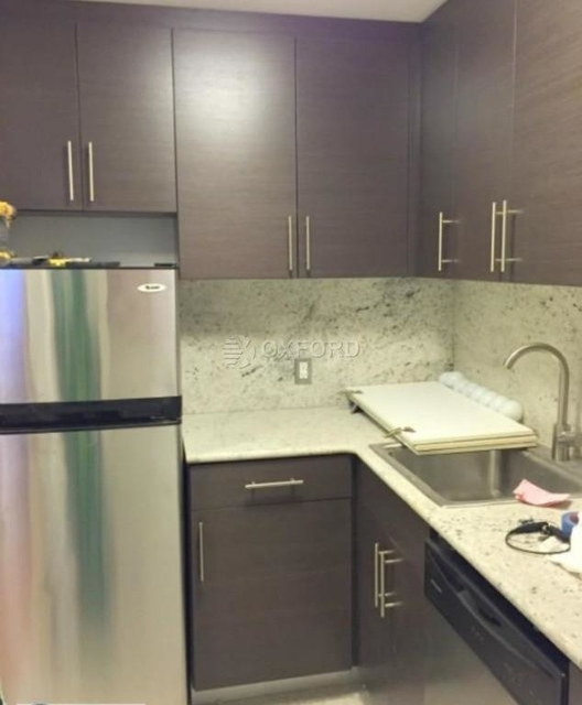 1 Bedroom, Midtown East Rental in NYC for $3,495 - Photo 1