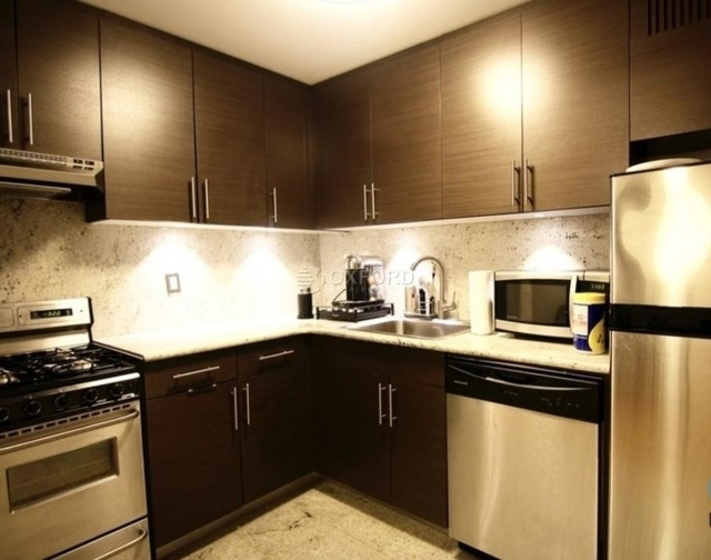 3 Bedrooms, Midtown East Rental in NYC for $4,500 - Photo 1