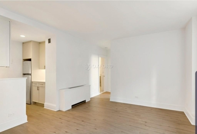 Studio, Koreatown Rental in NYC for $2,950 - Photo 1
