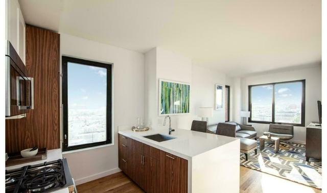 1 Bedroom, Bushwick Rental in NYC for $2,333 - Photo 1