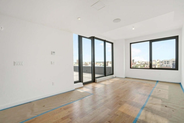 2 Bedrooms, Bushwick Rental in NYC for $4,799 - Photo 2