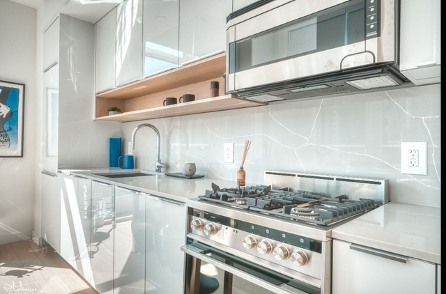 Studio, Financial District Rental in NYC for $3,471 - Photo 2