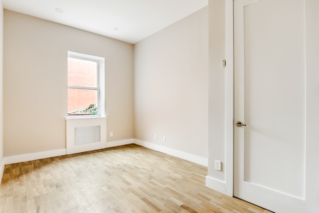 1 Bedroom, Clinton Hill Rental in NYC for $2,676 - Photo 2