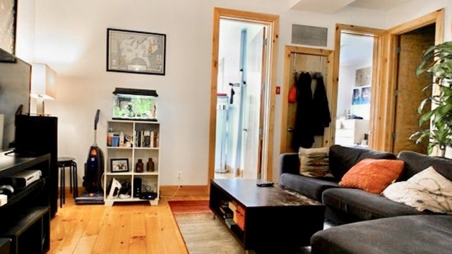 Room, Bushwick Rental in NYC for $999 - Photo 1