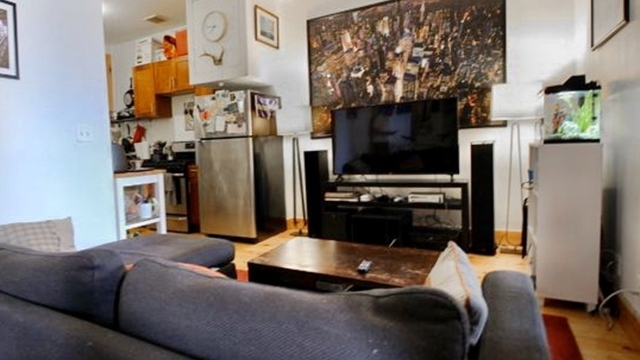3 Bedrooms, Bushwick Rental in NYC for $3,066 - Photo 1