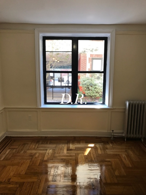 1 Bedroom, Bensonhurst Rental in NYC for $1,699 - Photo 1