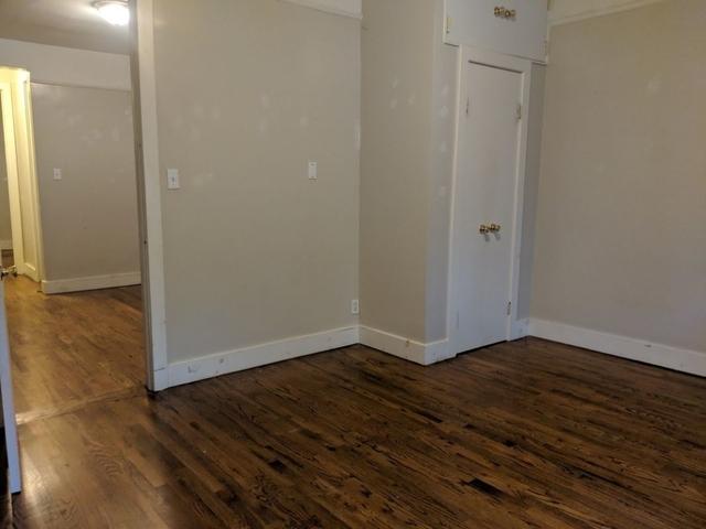 2 Bedrooms, Bushwick Rental in NYC for $1,850 - Photo 2