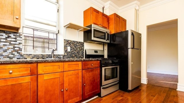 2 Bedrooms, Bedford-Stuyvesant Rental in NYC for $2,349 - Photo 1