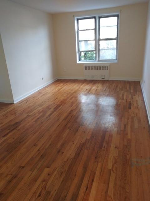 Studio, Flatlands Rental in NYC for $1,399 - Photo 2