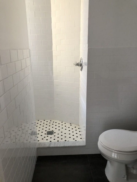 2 Bedrooms, Little Italy Rental in NYC for $2,500 - Photo 2