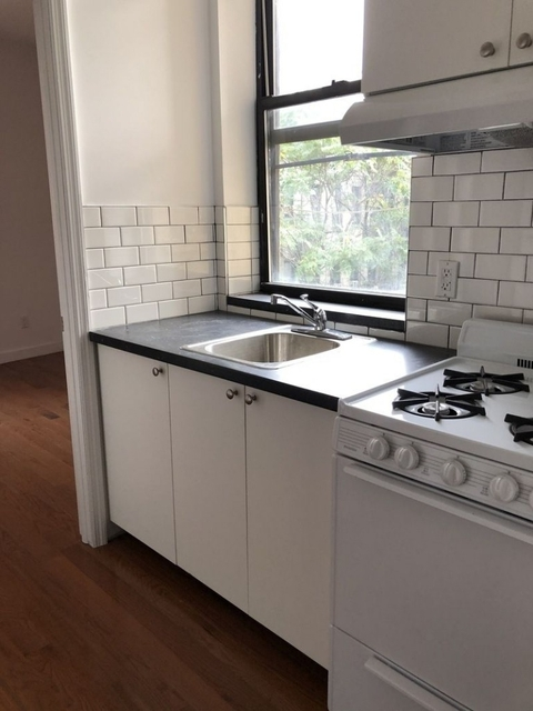 2 Bedrooms, Little Italy Rental in NYC for $2,500 - Photo 1