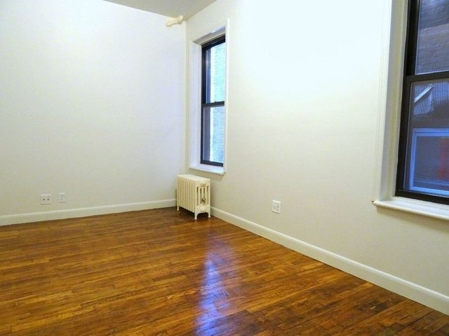 2 Bedrooms, East Harlem Rental in NYC for $2,195 - Photo 2