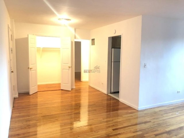 1 Bedroom, Mount Hope Rental in NYC for $1,625 - Photo 1