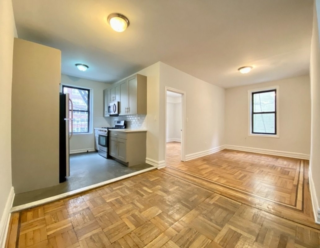 2 Bedrooms, Prospect Lefferts Gardens Rental in NYC for $2,795 - Photo 1
