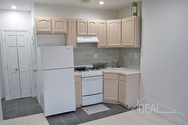 1 Bedroom, Fort Greene Rental in NYC for $2,400 - Photo 2