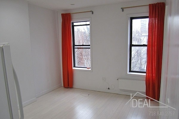 1 Bedroom, Fort Greene Rental in NYC for $2,400 - Photo 1