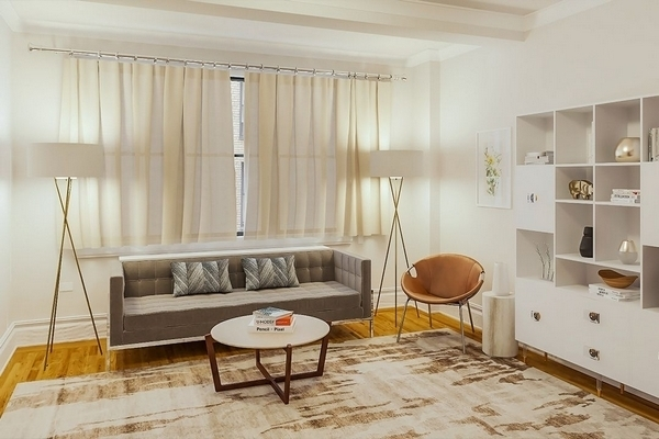 1 Bedroom, Sutton Place Rental in NYC for $3,985 - Photo 1